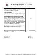 2018-01-10 Protokoll Vorstandssitzung GLVHH - öffentlicher Teil - Page 3