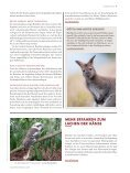 Zoonews Frühling 2018 - Page 7