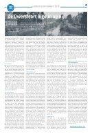 ONB krant 2018 - Page 5