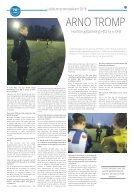 ONB krant 2018 - Page 7