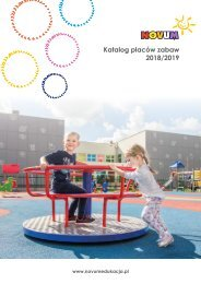 Katalog Novum Place Zabaw 2018-209