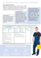 Katalog Novum Place Zabaw 2018-209 - Page 5