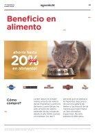 Revista Mascota 24 - Page 3