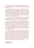 Peregrinando dentro de um olhar - II - Page 7
