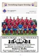 2018_04_14 (Ausgabe 15) Juliankadammreport 25. Spieltag gg. Lägerdorf II - Seite 4