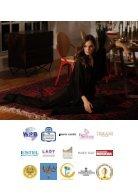 Magazine Russian Beauty №1 WEB-72 - Page 2