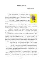 CĂLĂTORIE PRIN LUMEA BASMELOR - Page 2
