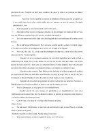 CĂLĂTORIE PRIN LUMEA BASMELOR - Page 3