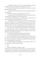 CĂLĂTORIE PRIN LUMEA BASMELOR - Page 4