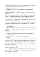 CĂLĂTORIE PRIN LUMEA BASMELOR - Page 5