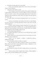 CĂLĂTORIE PRIN LUMEA BASMELOR - Page 6
