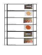 tabela com ft - Page 6