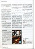 KMU Life-Magazin, 0I/2011 - Achim Feige - Page 3