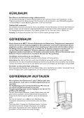 KitchenAid 904.2.12 - 904.2.12 DE (850365516000) Istruzioni per l'Uso - Page 2
