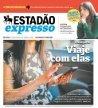Estadão Expresso - Edição de 08.09.2017 - Page 3