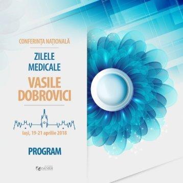ZileleDobrovici_PF