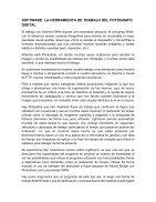 pruebba - Page 3