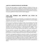 pruebba - Page 7