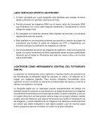 pruebba - Page 2
