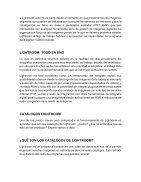 pruebba - Page 4