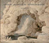 Katalog-106_Galerie_Fach