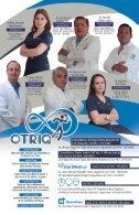 directorio medico previa cita   queretaro  ediciion 14 - Page 3