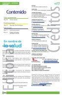 directorio medico previa cita   queretaro  ediciion 14 - Page 6