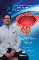 directorio medico previa cita   queretaro  ediciion 14 - Page 7