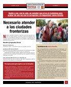 Agenda No.1 Campaña - Page 3
