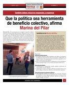 Agenda No.1 Campaña - Page 7