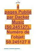music - Page 6