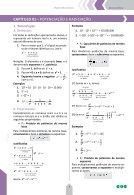 Matemática01 - Matemática Básica (320) - Page 7