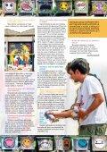 Vesti broj 3590 - Page 7