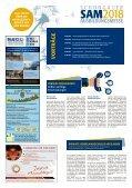 SAM2018 - Sonderteil im Münchner Merkur - Page 4