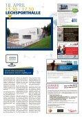 SAM2018 - Sonderteil im Münchner Merkur - Page 5