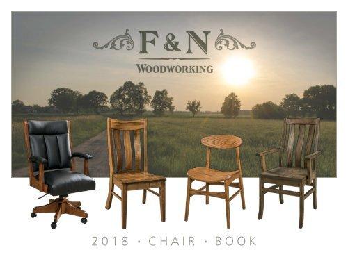 FN_2018_Catalog