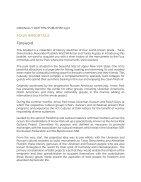PoetsGardenArrowParkNY_dl - Page 3