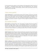 PoetsGardenArrowParkNY_dl - Page 5
