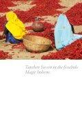 INDITOURS Indien 1213 - Seite 2