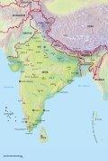 INDITOURS Indien 1213 - Seite 3