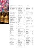 INDITOURS Indien 1213 - Seite 5