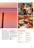 INDITOURS Indien 1213 - Seite 7