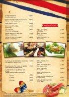 Menu Tiquicia - Page 6