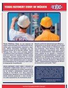 TEXAS PRESENTACIÓN - Page 2