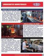 TEXAS PRESENTACIÓN - Page 6
