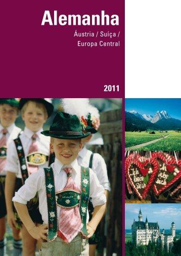 MIGROS Vacances 2012