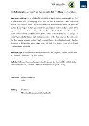 Download - Südwestfalen