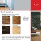 Styleguide_Nürnberg_Maxfeldstraße - Page 5