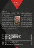 Timbermen Katalog 2018 - Seite 3