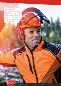 Timbermen Katalog 2018 - Seite 6